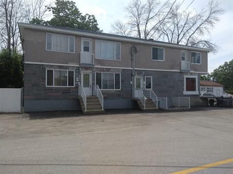 Quadruplex for sale in Saint-François (Laval), Laval, 390 - 394, Rue  Armand, 25476893 - Centris.ca