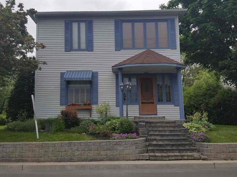 House for sale in Richmond, Estrie, 568, Rue  Gouin, 10608860 - Centris.ca