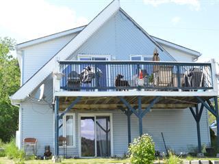Maison à vendre à Kipawa, Abitibi-Témiscamingue, 771, Chemin de la Baie-de-Kipawa, 21981740 - Centris.ca