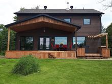 Hobby farm for sale in Saint-Louis-de-Blandford, Centre-du-Québec, 155, Rang  Saint-François, 28852435 - Centris.ca