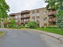 Condo à vendre à Rosemère, Laurentides, 136, Rue  Thorncliffe Est, app. 305, 20757506 - Centris.ca