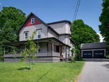 Maison à vendre à Danville, Estrie, 208, Rue du Carmel, 22279404 - Centris.ca