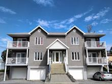 Condo for sale in Rimouski, Bas-Saint-Laurent, 622, Rue du Chalutier, apt. A, 28505475 - Centris.ca
