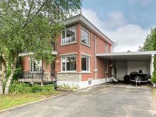 Duplex à vendre à Granby, Montérégie, 605 - 607, Rue  Mercier, 13208961 - Centris.ca