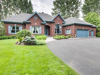 Maison à vendre à Champlain, Mauricie, 1214, Rue  Notre-Dame, 17136964 - Centris.ca