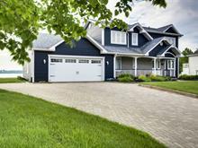 House for sale in Batiscan, Mauricie, 1240, Promenade du Saint-Laurent, 27217820 - Centris