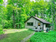 House for sale in Chelsea, Outaouais, 7, Chemin  Drum, 28305656 - Centris.ca