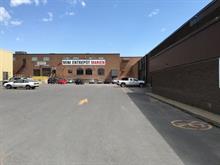 Local industriel à vendre à Montréal-Est, Montréal (Île), 437, Avenue  Marien, 21110546 - Centris