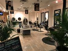 Commerce à vendre à Châteauguay, Montérégie, Rue  Non Disponible-Unavailable, 27962496 - Centris.ca