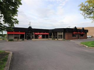 Bâtisse commerciale à vendre à Boucherville, Montérégie, 401, Rue  Samuel-De Champlain, 13583753 - Centris.ca