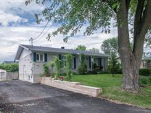 Maison à vendre à Saint-Charles-Borromée, Lanaudière, 12, Rue  Casavant, 23179402 - Centris.ca
