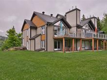 Condo / Appartement à louer à Piedmont, Laurentides, 385, Chemin des Hirondelles, 14343920 - Centris.ca