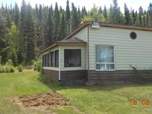 Terrain à vendre à Lac-Édouard, Mauricie, 35, Rue  Damase, 23823277 - Centris.ca