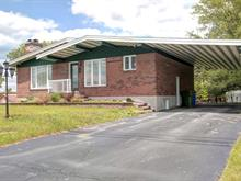 Maison à vendre à Sainte-Aurélie, Chaudière-Appalaches, 2, Rue des Lilas, 26225947 - Centris.ca