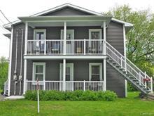 Duplex à vendre à Warwick, Centre-du-Québec, 6 - 6A, boulevard  Kirouac, 20352742 - Centris.ca