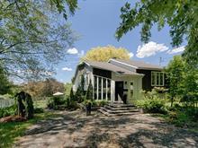 Maison à vendre à Mont-Saint-Hilaire, Montérégie, 107, Place  Courcelles, 22695486 - Centris