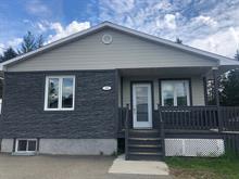 Maison à vendre à La Malbaie, Capitale-Nationale, 163, Route  138, 25908283 - Centris.ca