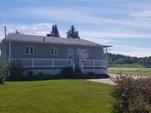 Maison à vendre à Saint-Bruno, Saguenay/Lac-Saint-Jean, 1970, 6e Rang Nord, 9993757 - Centris.ca