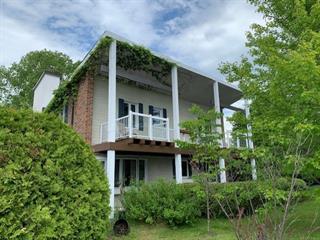 House for sale in Mont-Laurier, Laurentides, 300, Avenue des Érables, 13211468 - Centris.ca