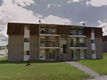 Immeuble à revenus à vendre à La Baie (Saguenay), Saguenay/Lac-Saint-Jean, 1971, Avenue  John-Kane, 16953424 - Centris.ca