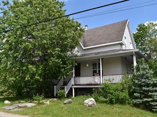 Maison à vendre à Notre-Dame-de-Ham, Centre-du-Québec, 34, Rue  Principale, 28207723 - Centris.ca