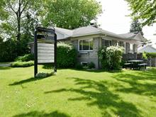 Commercial building for sale in Laval (Chomedey), Laval, 4220 - 4220A, boulevard  Saint-Martin Ouest, 18942467 - Centris.ca