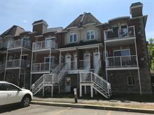 Condo for sale in Hull (Gatineau), Outaouais, 177, boulevard  Louise-Campagna, apt. 1, 10239137 - Centris.ca