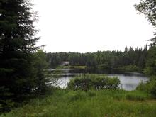 Lot for sale in L'Ascension, Laurentides, Chemin du Goujon, 14920061 - Centris.ca