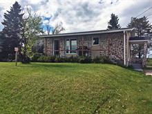 Maison à vendre à Sainte-Hedwidge, Saguenay/Lac-Saint-Jean, 1468, Rue  Principale, 21761432 - Centris.ca