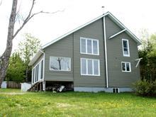 Maison à vendre à Eeyou Istchee Baie-James, Nord-du-Québec, 208, Chemin du Lac-Cavan, 23280789 - Centris.ca