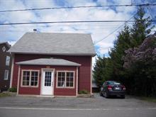 House for sale in Saint-Hubert-de-Rivière-du-Loup, Bas-Saint-Laurent, 42, Chemin  Taché Est, 10541167 - Centris.ca