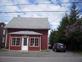Maison à vendre à Saint-Hubert-de-Rivière-du-Loup, Bas-Saint-Laurent, 42, Chemin  Taché Est, 10541167 - Centris.ca