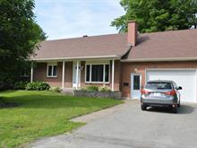 Maison à vendre à Les Coteaux, Montérégie, 192, Rue des Bouleaux, 12580526 - Centris.ca