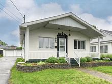 Maison à vendre à Granby, Montérégie, 620, boulevard  Leclerc Ouest, 15414222 - Centris.ca