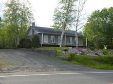 House for sale in Bégin, Saguenay/Lac-Saint-Jean, 240, Rue  Parent Sud, 14052291 - Centris.ca
