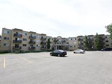 Condo for sale in Pierrefonds-Roxboro (Montréal), Montréal (Island), 5210, Rue  Riviera, apt. 209, 27576716 - Centris