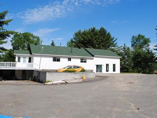 Cottage for sale in Bouchette, Outaouais, 8, Chemin  Patry Ouest, 16972092 - Centris.ca