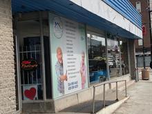 Quadruplex à vendre à Montréal (Rivière-des-Prairies/Pointe-aux-Trembles), Montréal (Île), 11875 - 11883, Rue  Notre-Dame Est, 22154542 - Centris.ca