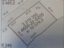 Lot for sale in Bois-Franc, Outaouais, Route  105, 9793193 - Centris.ca