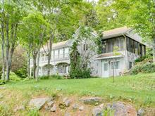 Maison à vendre à Saint-Mathieu-du-Parc, Mauricie, 2990, Chemin de la Presqu'île, 11814117 - Centris.ca