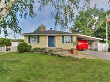 Maison à vendre à Saint-Denis-sur-Richelieu, Montérégie, 1123, Chemin des Patriotes, 21631334 - Centris.ca