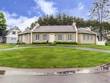 House for sale in Saint-Sauveur, Laurentides, 456 - 458, Rue du Baron, 26750853 - Centris