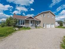 Maison à vendre à Senneterre - Ville, Abitibi-Témiscamingue, 241, 13e Avenue, 24813662 - Centris.ca