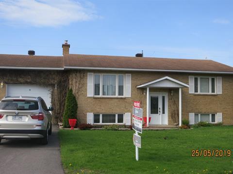 House for sale in Sainte-Geneviève-de-Berthier, Lanaudière, 31, Rue  Lavallée, 12281709 - Centris.ca