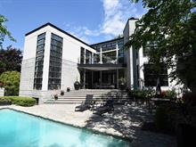 Maison à vendre à Duvernay (Laval), Laval, 3450, Place de Dolbeau, 20887940 - Centris.ca
