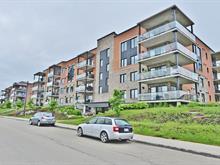 Condo for sale in Beauport (Québec), Capitale-Nationale, 109, Rue des Pionnières-de-Beauport, apt. 207, 13046901 - Centris.ca