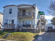 Quadruplex for sale in Asbestos, Estrie, 260 - 264, Rue  Noël, 26143108 - Centris.ca