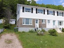 House for sale in Baie-Comeau, Côte-Nord, 586, Rue des Cèdres, 28365500 - Centris