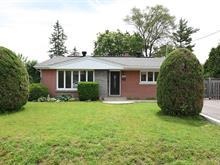 Maison à vendre à Pierrefonds-Roxboro (Montréal), Montréal (Île), 17070, Rue  Maher, 24188845 - Centris.ca