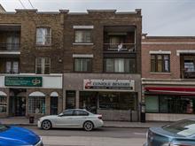 Triplex à vendre à Verdun/Île-des-Soeurs (Montréal), Montréal (Île), 5011 - 5015, Rue de Verdun, 15988912 - Centris